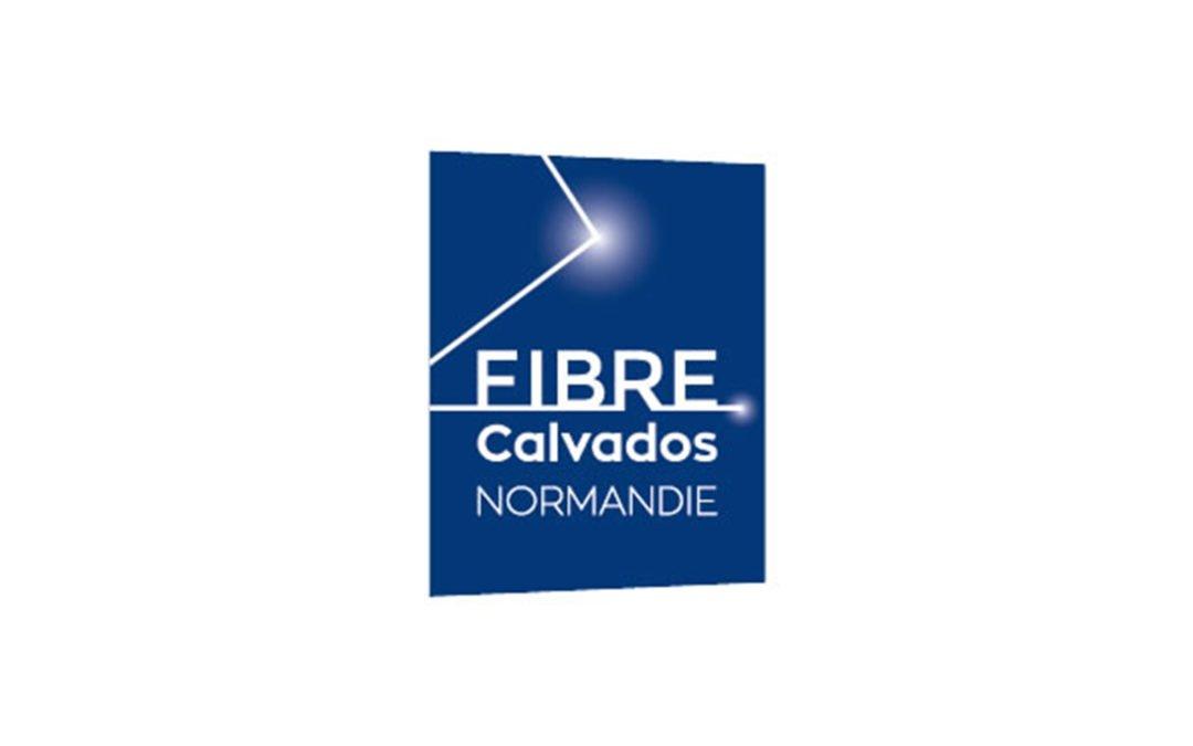 La commercialisation de la fibre optique avance
