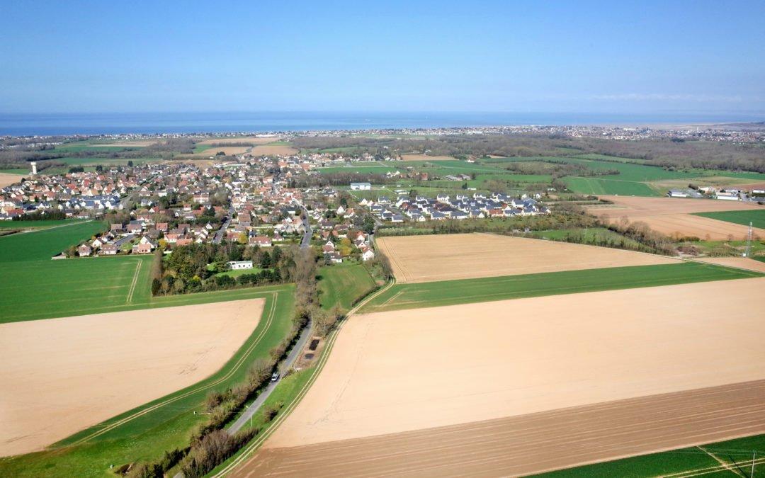 Budget 2020 du Conseil départemental du Calvados : LA VOLONTÉ et la capacité d'agir