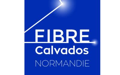 Fibre-Calvados-Normandie: 35nouveaux secteurs ouverts à lacommercialisation