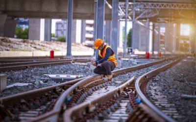 Le Département s'engage pour améliorer le trafic ferroviaire normand