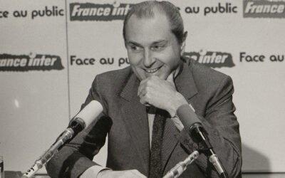 Michel d'Ornano  le duc bâtisseur