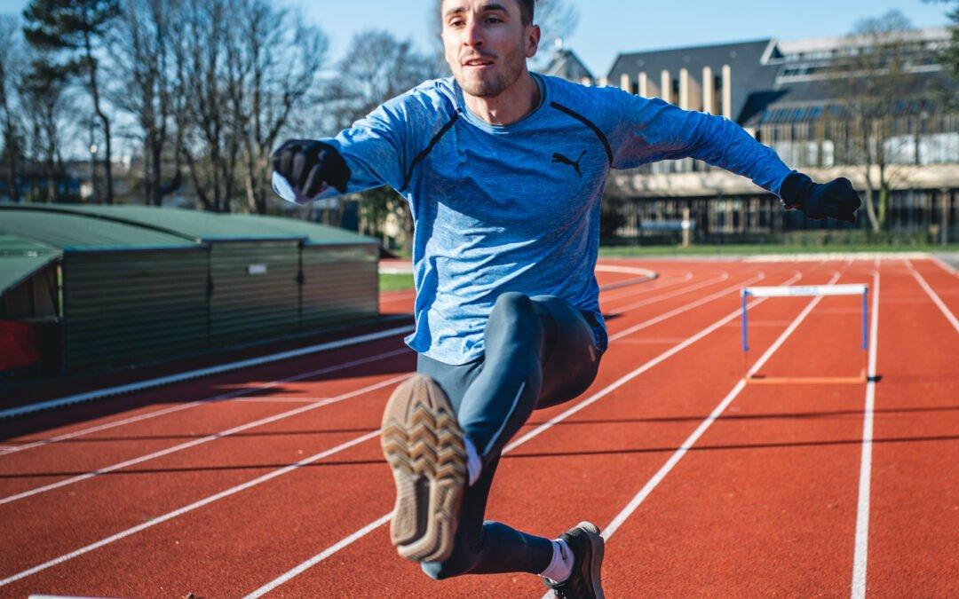 Le Département soutient le sport calvadosien