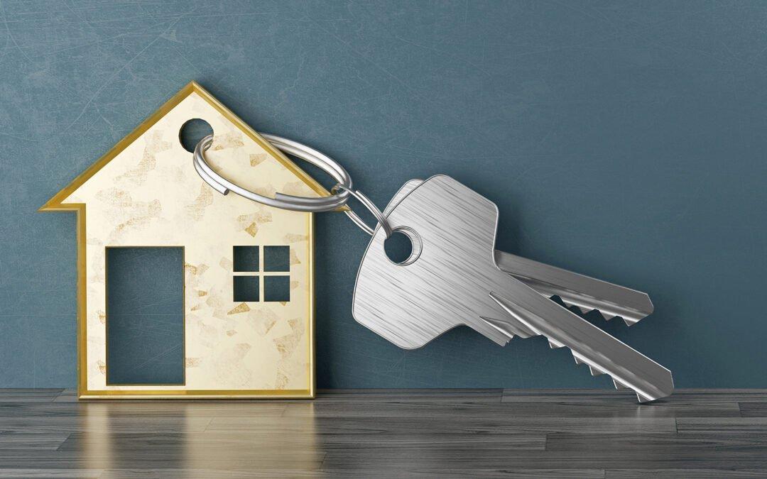 L'agence immobilière AISCAL cherche des logements à gérer