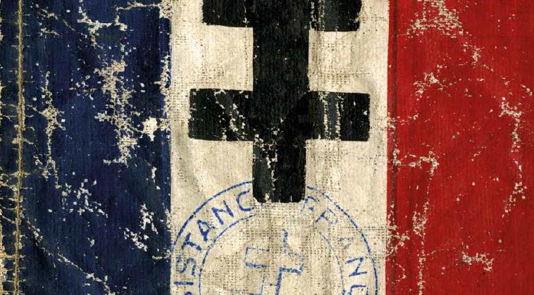 Découvrir la Résistance dans le Calvados avec le livre Parcours de Résistant(e)s du Calvados